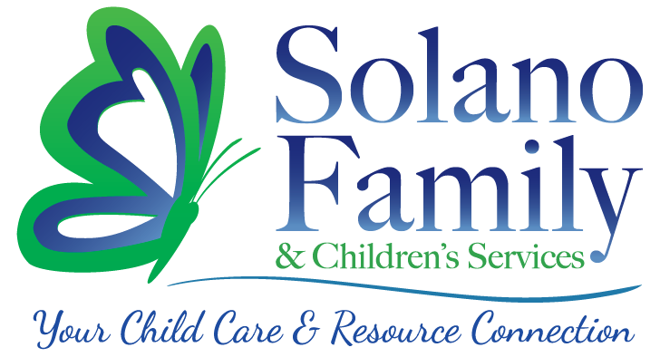 Solano Family and Childrens Services