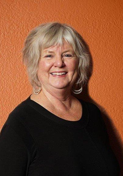 Judith Lefler