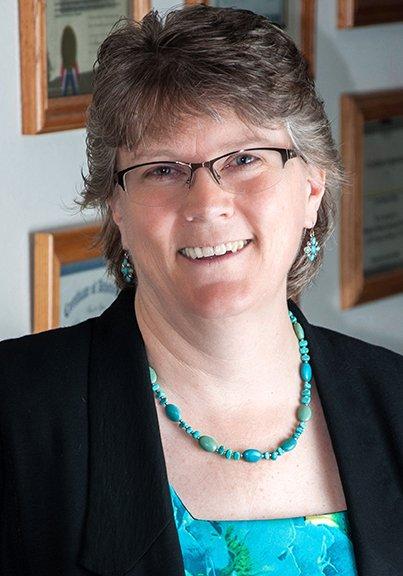 Kathy Lago